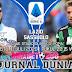 Prediksi Lazio Vs Sassuolo 11 Juli 2020 Pukul 22.15 WIB