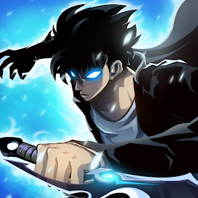 Download MOD APK Shadow Lord: Solo Leveling Latest Version