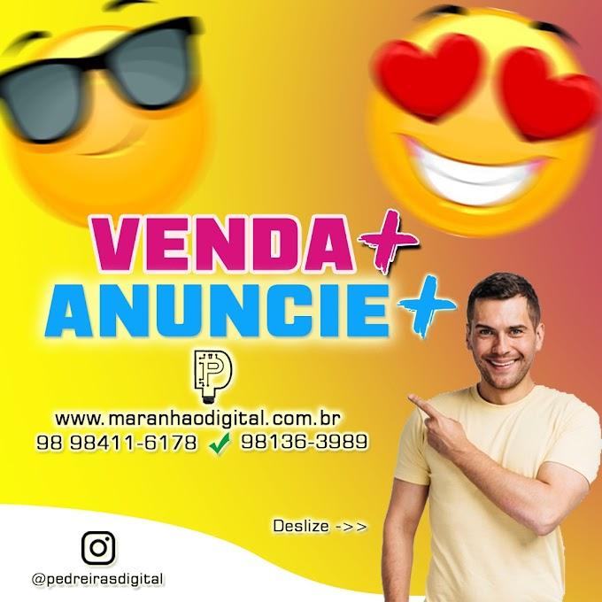 VENDA + ANUNCIE +  IMPULSIONE AS SUAS ENTREGAS AGORA MESMO 99 981363989