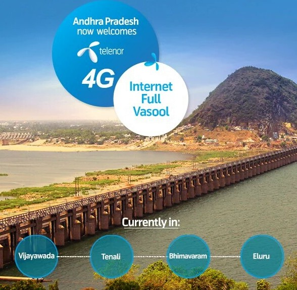 Telenor-4G-services-ap