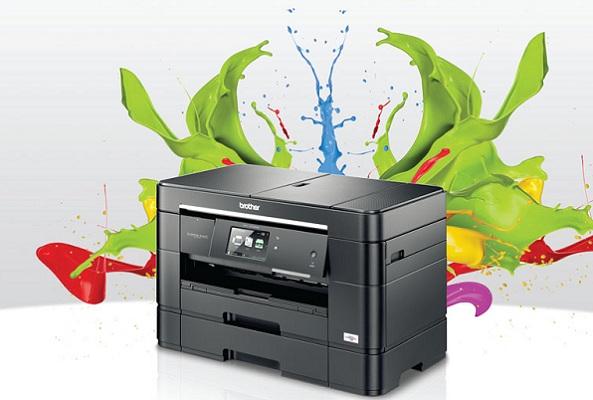 Global A3 Laser Printer Market: Players Samsung, Brother, Founder