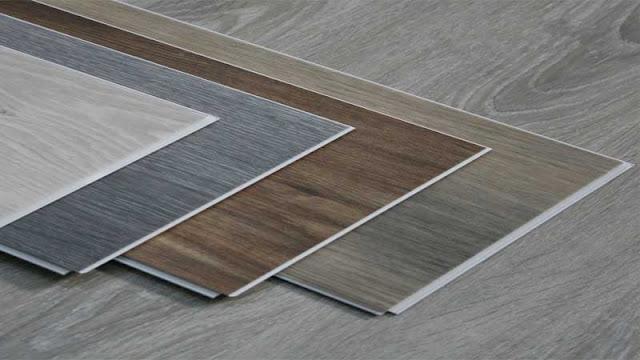 apa itu flooring spc?
