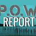 Trooper Report Week of May 9, 2021
