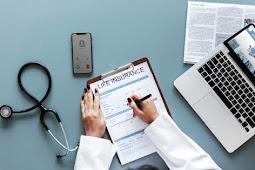 Memahami Asuransi Jiwa Beserta Tips dalam Memilihnya