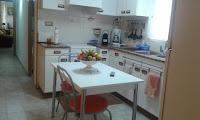 piso en venta calle ramon y cajal castellon cocina1