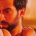 Anika's plan will backfire as Shivaay too will be Seen following Anika In Star Plus Ishqbaaz