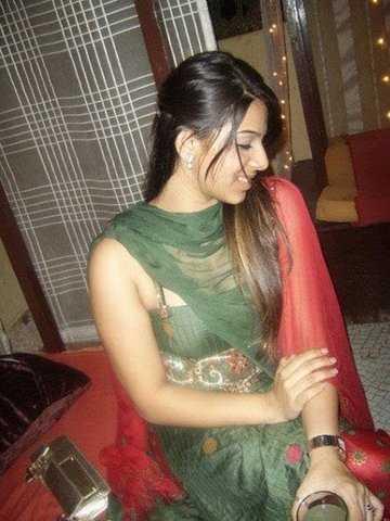 Sana Pakistani Call Girl in Malaysia