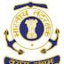 Headquarters Coast Guard Region Kolkata Recruitment 2016