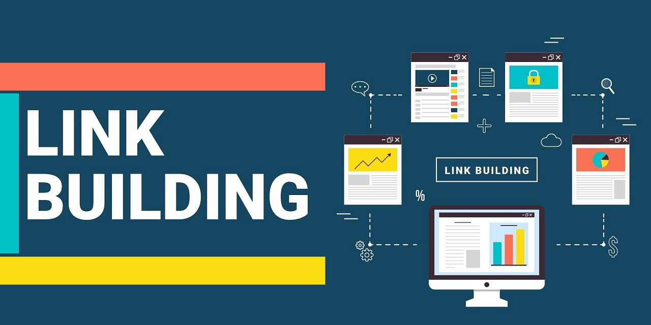 A Step-by-Step Guide to What Is Link Building