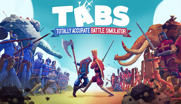 tabs,تحميل لعبة tabs,تحميل لعبة tabs 2019,تحميل لعبة tabs zombie,تحميل لعبة tabs للكمبيوتر,تحميل لعبة tabs للكمبيوتر 2019,tabs تحميل لعبة,تحميل لعبه tabs,تحميل لعبة tabs للايفون,تحميل لعبة tabs للاندرويد,لعبة tabs,تنزيل لعبة tabs,كيفية تحميل لعبة tabs