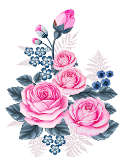 flower-patch-for-textile-digital-print-design