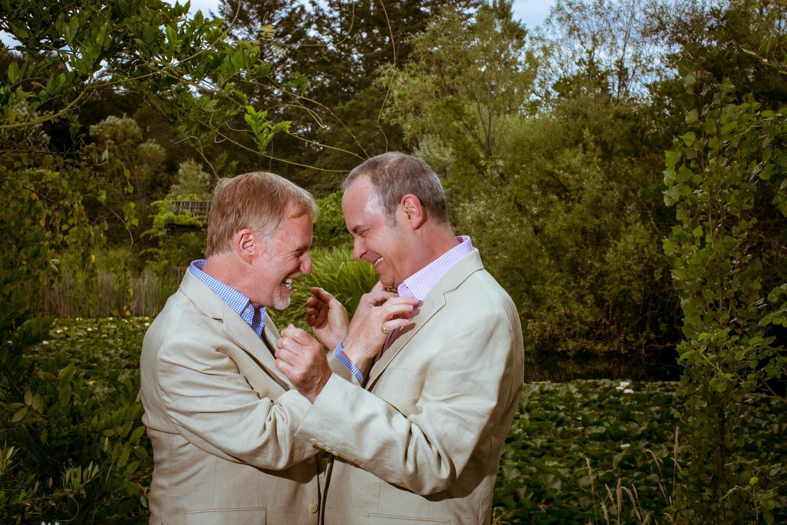 gay engagement photo ideas - Wedding Ideas Gay Wedding