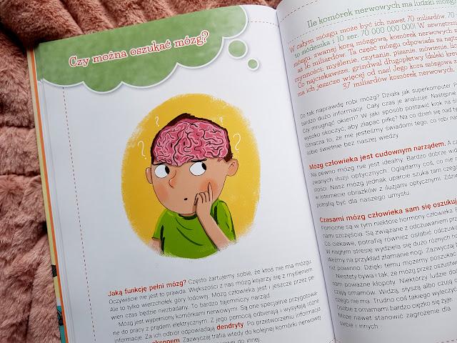 Dominik Mukrecki - Skąd lekarz wie, jak leczyć - Robert Zawada - Czy każdy może zostać pilotem - Tomasz Piąskowski - Dragon dla Dzieci - książki dla dzieci - blog rodzicielski - prezentownik