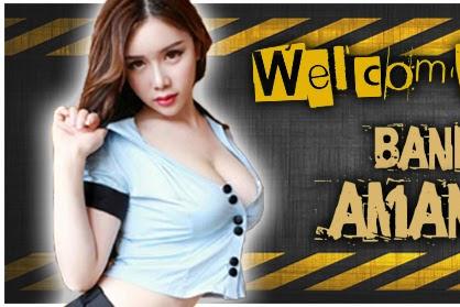 Ceme Online Uang Asli Bonus New Member 20% di QQPoker188.com