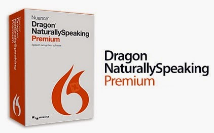 Download Nuance Dragon NaturallySpeaking Premium v13.00.000.071 [Full Version Direct Link]