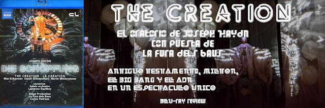 http://www.culturalmenteincorrecto.com/2019/06/the-creation-blu-ray-review.html