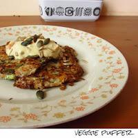 http://inaisst.blogspot.de/2013/08/veggie-puffer-mit-curry-mango-dip.html