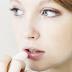 Tips Cara Mencegah Bibir Terbakar Sinar Matahari