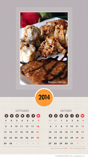 Desain Kalender Indonesia 2014 style-02_05
