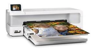 Hp officejet pro 8500a e-all-in-one printer series a910 | hp.