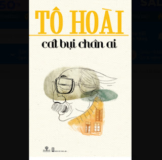Cát Bụi Chân Ai (Tái Bản) ebook PDF-EPUB-AWZ3-PRC-MOBI