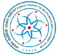 IIT Gandhinagar Recruitment for JRF Post 2018
