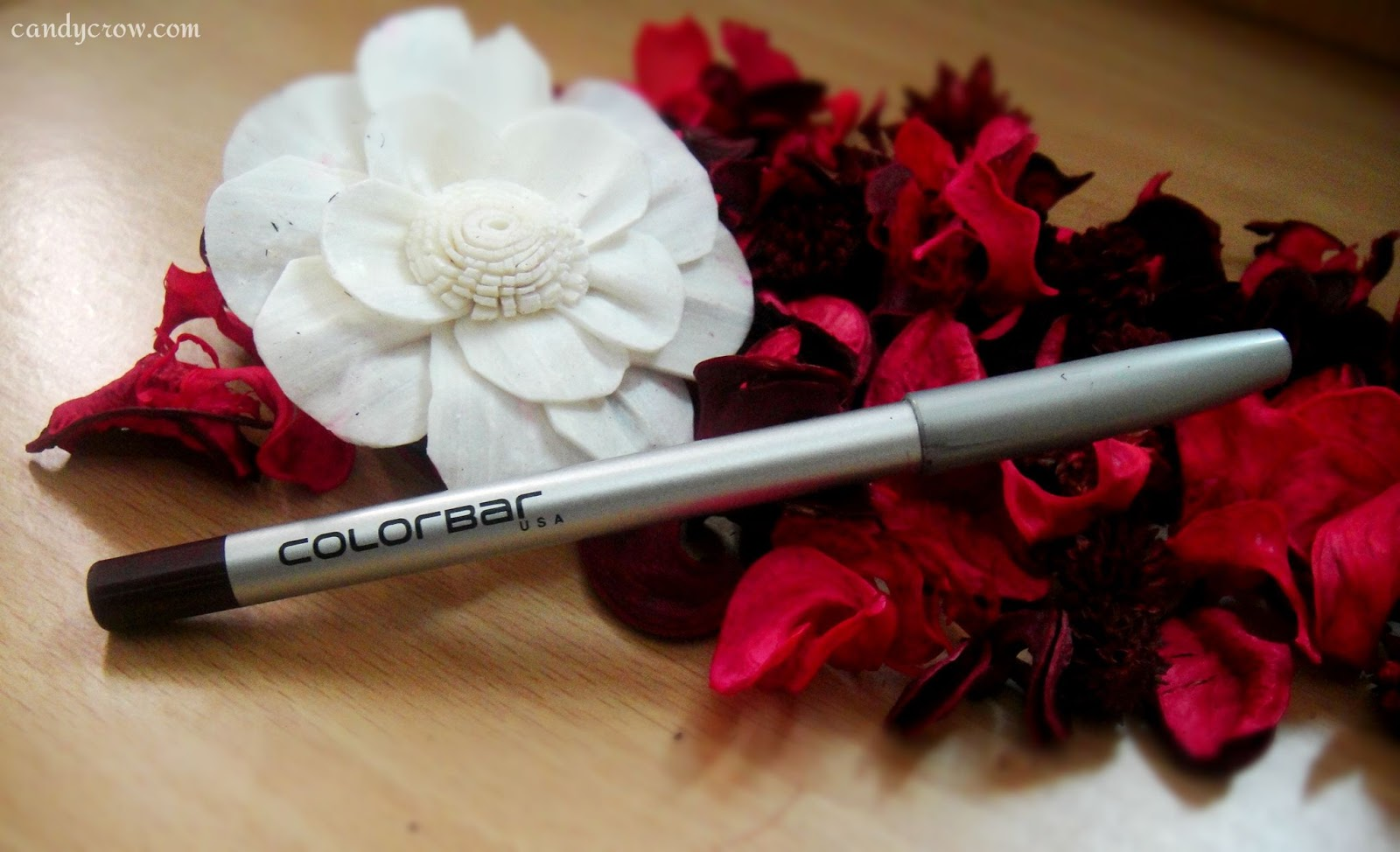 ColorBar Prunella Review