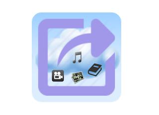 eXport-it UPnP Client/Server Apk Free Download
