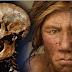 10 Misteri Manusia Pertama