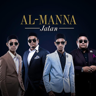 Al-Manna - Jalan MP3