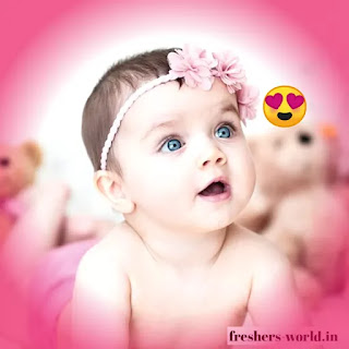 cute baby pic for whatsapp dp,cute baby image for whatsapp dp