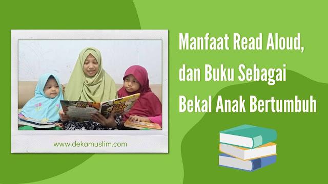 manfaat-read-aloud