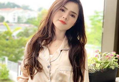 Biodata Bella Astillah Pelakon Drama Cinta Belum Tamat Tempoh