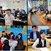 ☄★☆ Tìm lớp hoc thiết kế đồ họa truỳen thông tại quận Hoàng Mai có khó không???