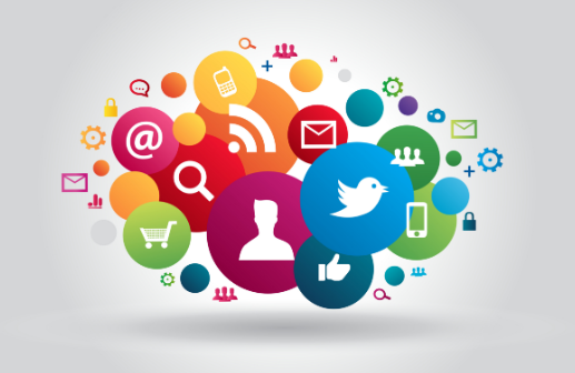 Reach the Right Audience with the Best Digital Marketing Company