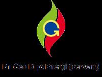 PT Geo Dipa Energi (Persero) - Penerimaan Untuk Posisi Financial Auditor Staff August 2019