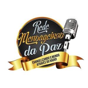 Ouvir agora Rede Mensageiros da Paz - Web rádio - Deodápolis / MS