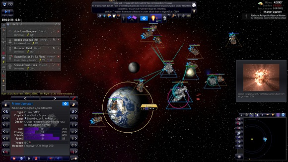distant-worlds-universe-pc-screenshot-www.ovagames.com-4