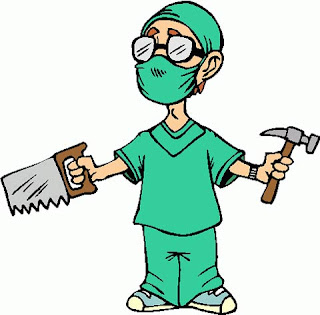 dokter gokil
