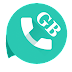 GB WhatsApp 5.0  Latest Apk Download Now