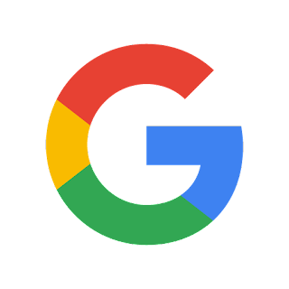 logo google format PNG