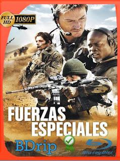 Fuerzas especiales (2011) BDRIP1080pLatino [GoogleDrive] SXGO