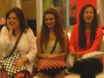 Is Bigg Boss Scripted?
