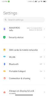 Screenshot 2020 10 11 13 25 41 037 com.android.settings