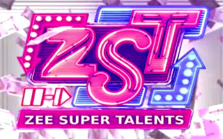 Zee Super Talents 17-09-2017 – Zee Tamil tv Show Episode 08