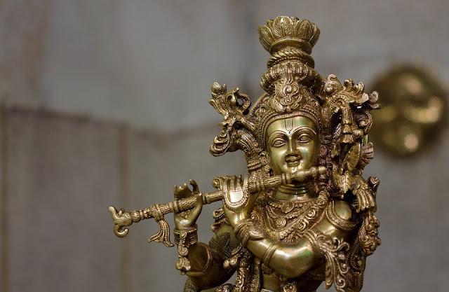 ভারতীয় ধর্ম