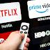 Netflix, Hulu, Apple Music, ¿Quieres ahorrar dinero en suscripciones sin sacrificar tu entretenimiento? Aquí te decimos como