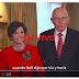 Disfruta del Cara a Cara para Niños/Jóvenes con el Presidente y Hna. Oaks en VIVO