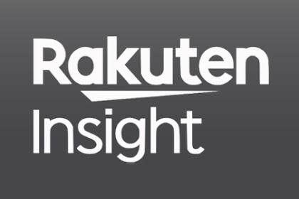 Rakuten Insight - Isi Survey dan Dapatkan Voucher Belanja Gratis