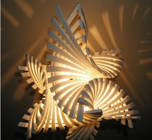 Decorative Pendant Lamps, Unique Lighting Fixtures for ...